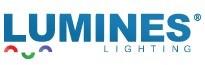 Lumineslogo.jpg