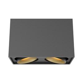 Dea-Fortuna-S-Black Gold.jpg