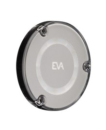 EVA R6.jpg