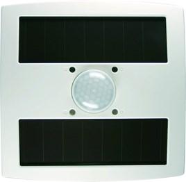 111112 SR MDS Solar.jpg