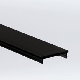123675_PLASTIC-COVER-S-LINE-BLACK-2m.png