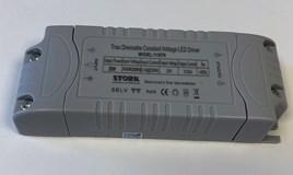 125271_8-12W 24VDC faseavsnitt.JPG