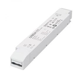 126446 LED driver 75W 24VDC faseavsnitt.JPG