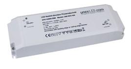 126525_LED driver 100W DTW faseavsnitt.JPG