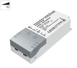 126534_LED driver 24V 25W DTW.JPG