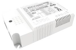 126542_LED driver 40W DALI_Lifud.JPG