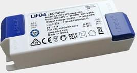 126543_LED panel driver 42W Lifud.JPG