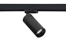 126585_Storelamp S16_ black_black.jpg