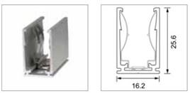 126609_Nex Flex F15 montasjeprofil 35mm.JPG