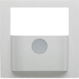 80960459.jpg