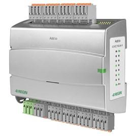 ADD_IO_IO-EC16Uld-X_lit_diodes.jpg