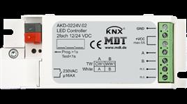 AKD-0224V02.png