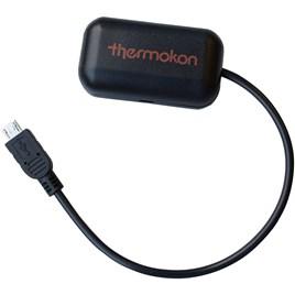 Bluetooth-Dongle.jpg