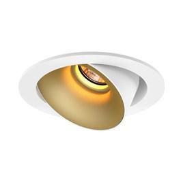 Dea-Carmenta-S White Gold.jpg