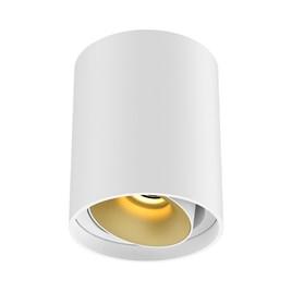 Dea-Flora-S-2700K White Gold.jpg