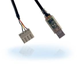 E-cable2-USB_shdw.jpg