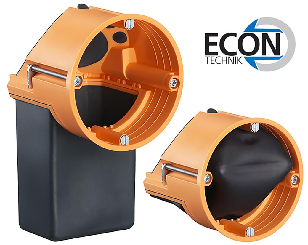 ECONflex.jpg