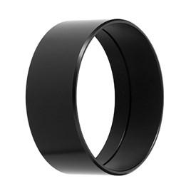 EVA-Hydra-tube-black.jpg