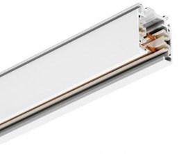 Global Trac Pro strømskinne Hvit_1.JPG