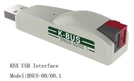 KNX-USB-Interface.jpg