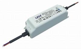 113103 LEDpanel av-på driver_40W.jpg