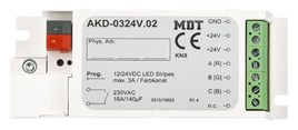 MDT_AKD-0324V02.jpg