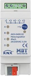 MDT_AKH-040002_heizungsaktor.jpg