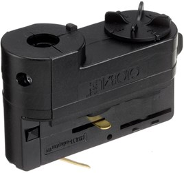 Multi adapter XTSA 68-2 Sort.jpg