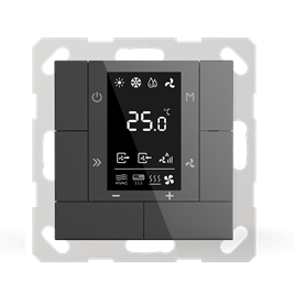 Multifunction thermostat plus-black.png