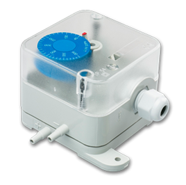 PS-pressure-switch-HK-Instruments.png