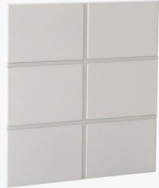 Rosa Metal Switch White 3k.jpg