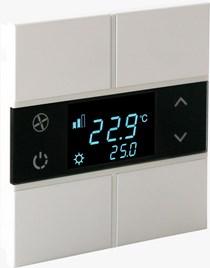 Rosa Metal Thermostat White 1.jpg