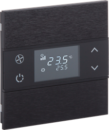 Rosa-Thermostat-1F-Anthracite-Status-No_Icon.png