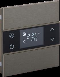 Rosa-Thermostat-1F-Bronze-Status-No_Icon.png