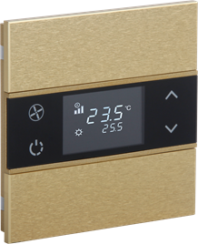 Rosa-Thermostat-1F-Gold-Status-No_Icon.png