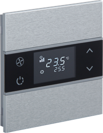 Rosa-Thermostat-1F-Natural-Status-No_Icon.png