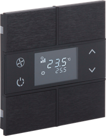 Rosa-Thermostat-2F-Anthracite-Status-No_Icon.png