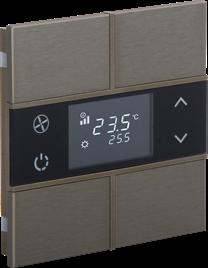 Rosa-Thermostat-2F-Bronze-Status-No_Icon.png