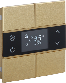Rosa-Thermostat-2F-Gold-Status-No_Icon.png