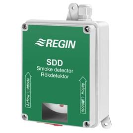 SDD_green.jpg