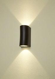 Vegglampe OppNed_AG-7.JPG
