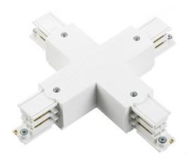 X-stykke XTS 38-3 Hvit.jpg
