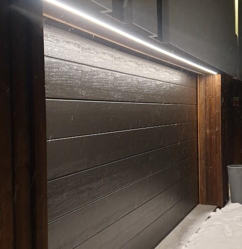 Gasjeport led stripe lys  485x1000.jpg