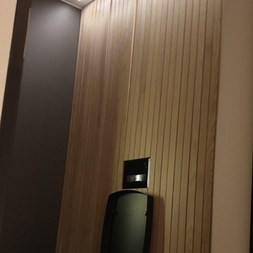 Led stripe toalett.jpg