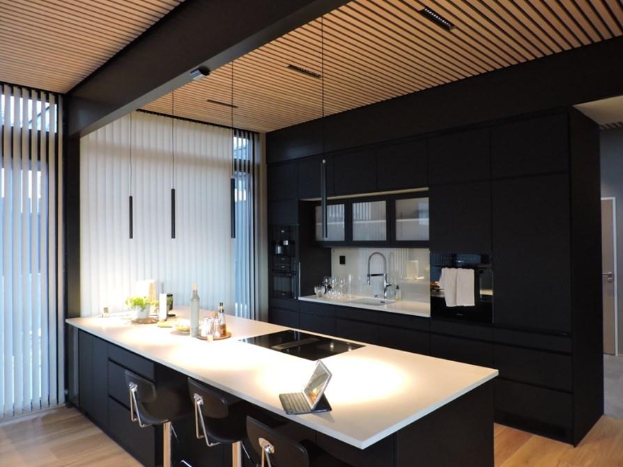 Kjøkken Innlandet 1000x750.jpg