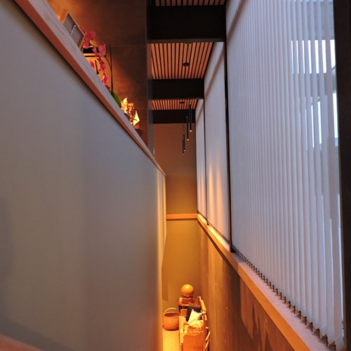 Trappenedgang Innlandet Perla pendler 1000x750.jpg