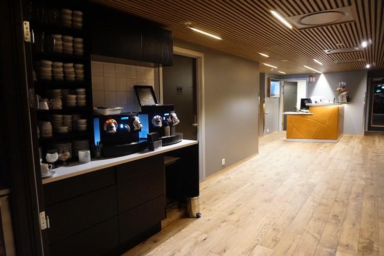SvalbardHotell3
