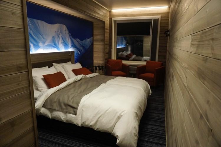 SvalbardHotell5