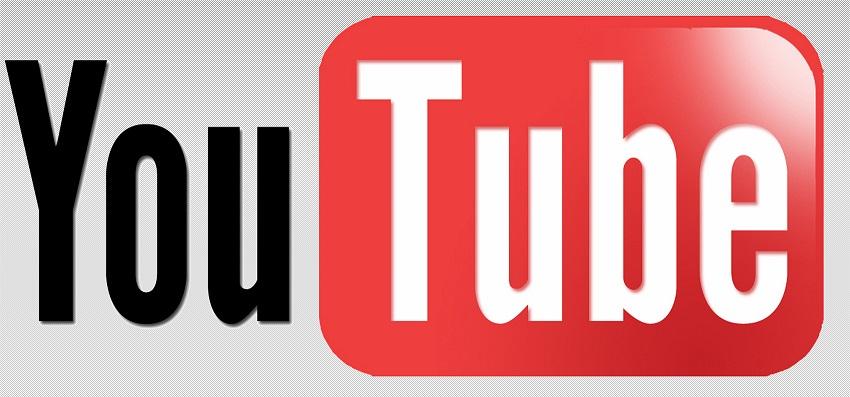 youtube-minst.jpg